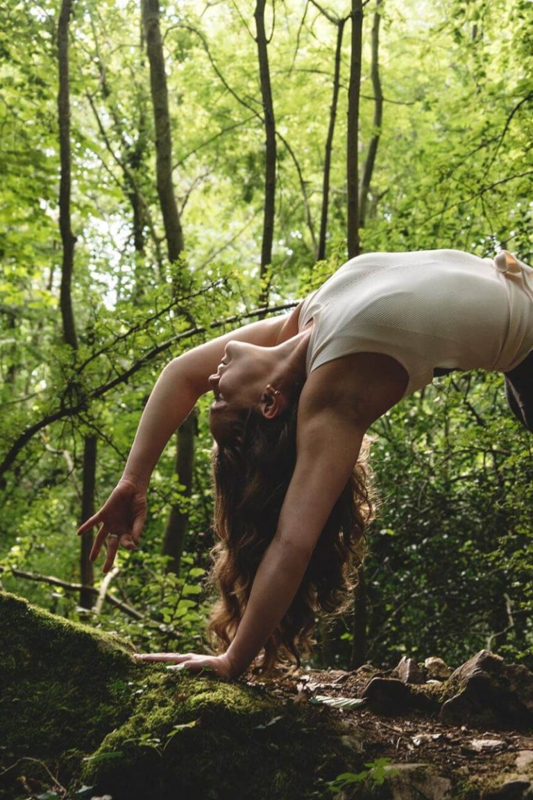 yoga for anxiety4