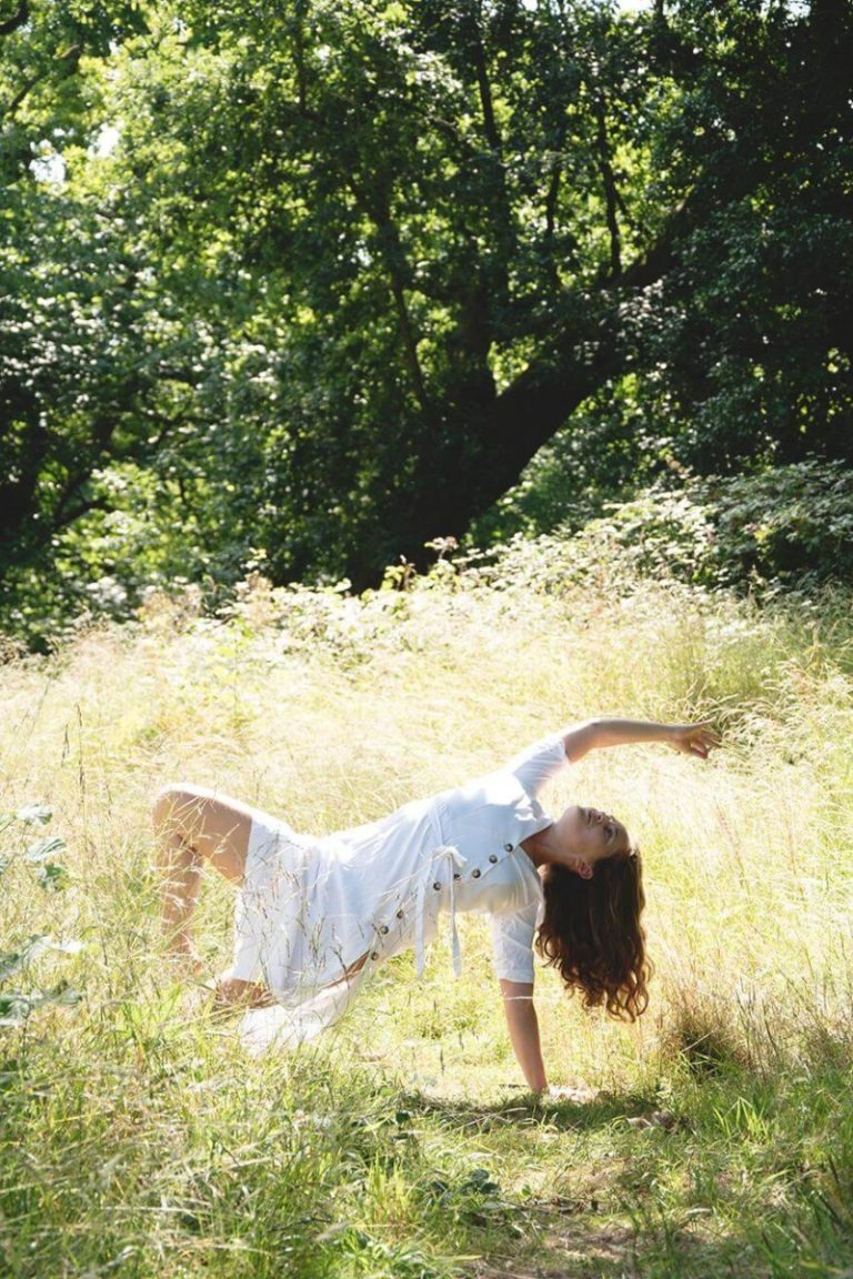 yoga for anxiety7