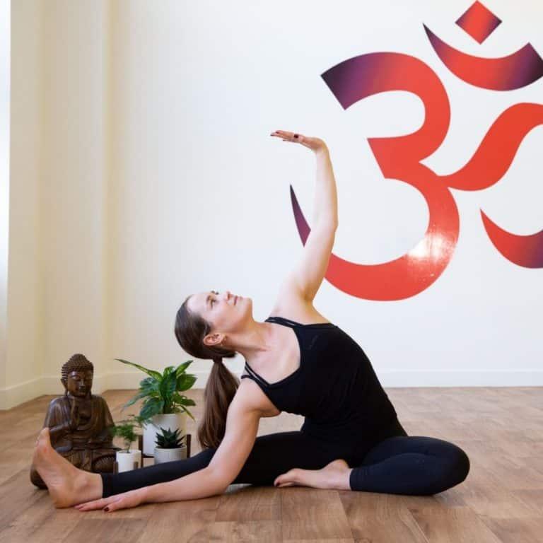 yogaforanxiety11