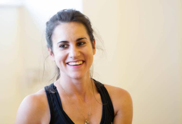 Train to become a yoga teacher with yoga teacher training bristol